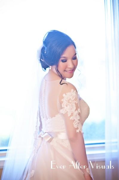 Ritz-Carlton-Wedding-Photography-Fall-011