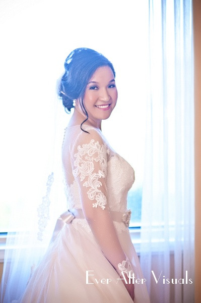 Ritz-Carlton-Wedding-Photography-Fall-012