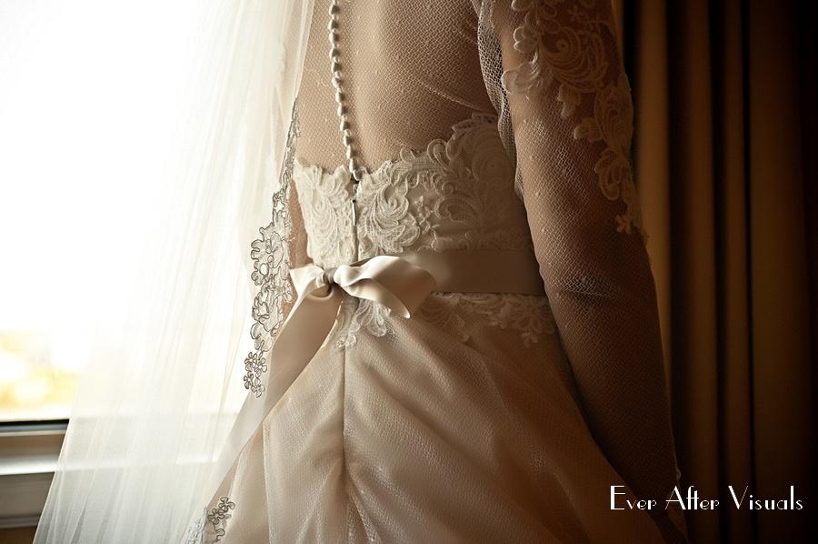 Ritz-Carlton-Wedding-Photography-Fall-013
