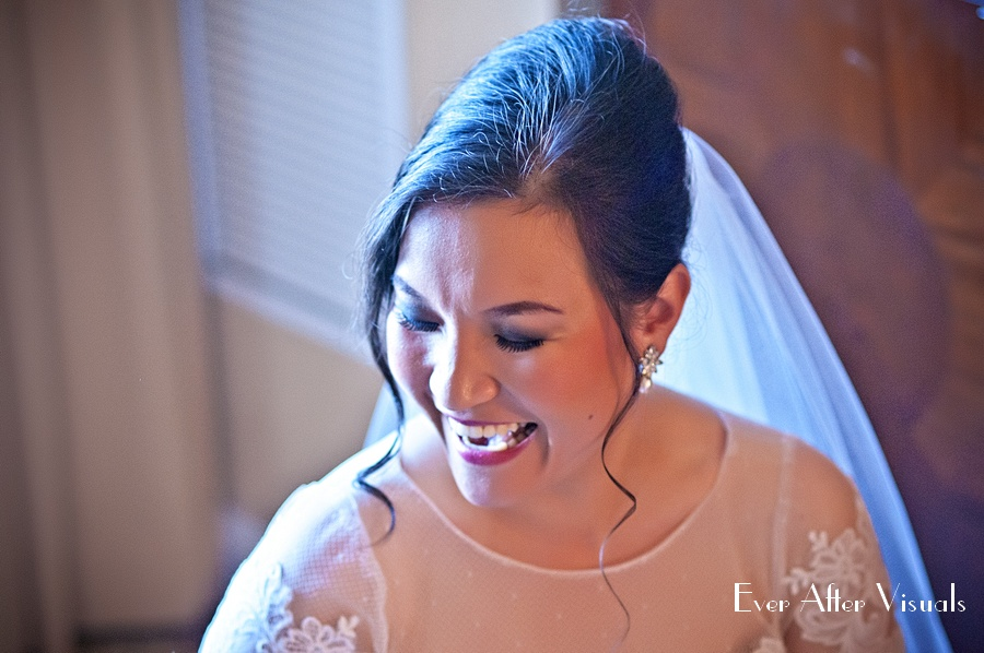 Ritz-Carlton-Wedding-Photography-Fall-014