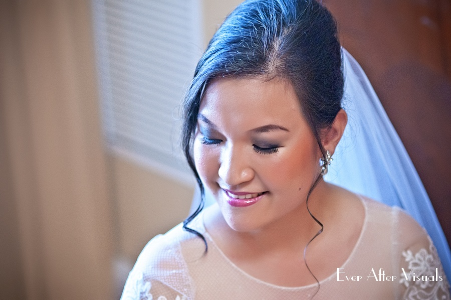 Ritz-Carlton-Wedding-Photography-Fall-015
