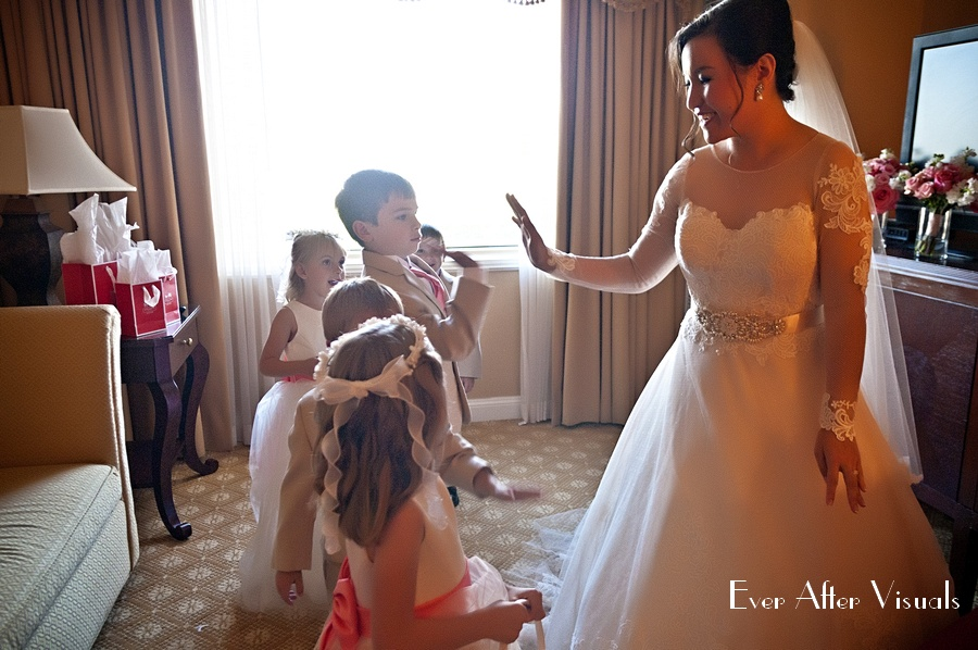 Ritz-Carlton-Wedding-Photography-Fall-016