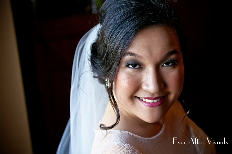 Ritz-Carlton-Wedding-Photography-Fall-017