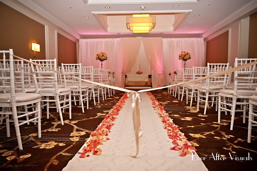 Ritz-Carlton-Wedding-Photography-Fall-018