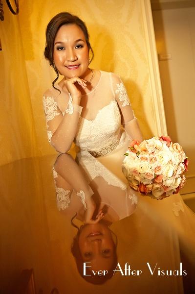 Ritz-Carlton-Wedding-Photography-Fall-019