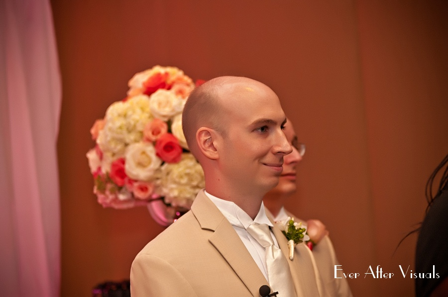 Ritz-Carlton-Wedding-Photography-Fall-020