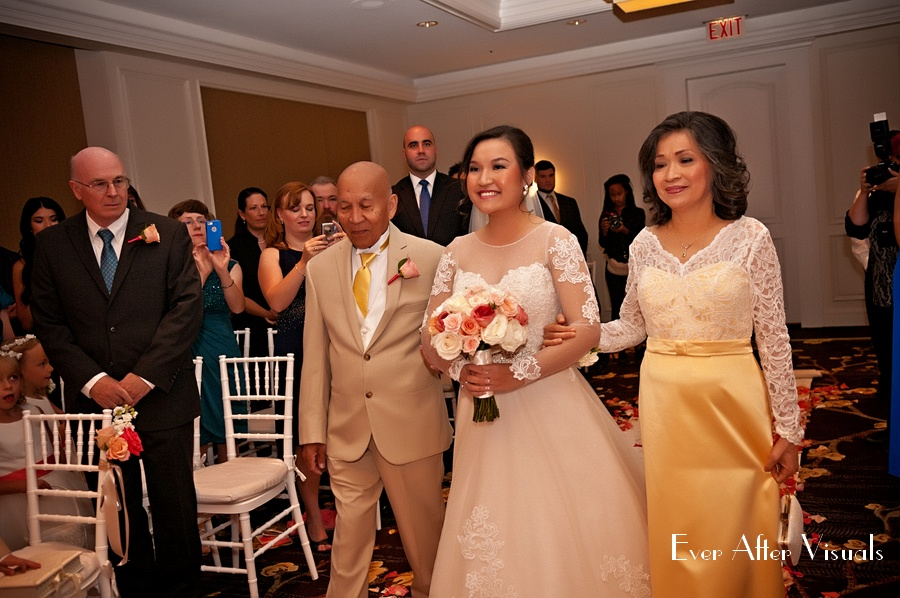Ritz-Carlton-Wedding-Photography-Fall-021