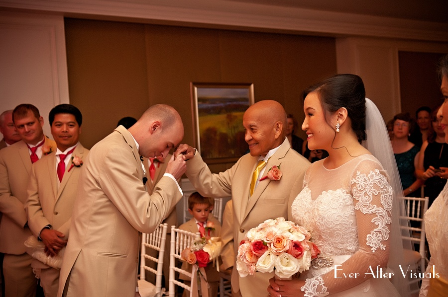 Ritz-Carlton-Wedding-Photography-Fall-022