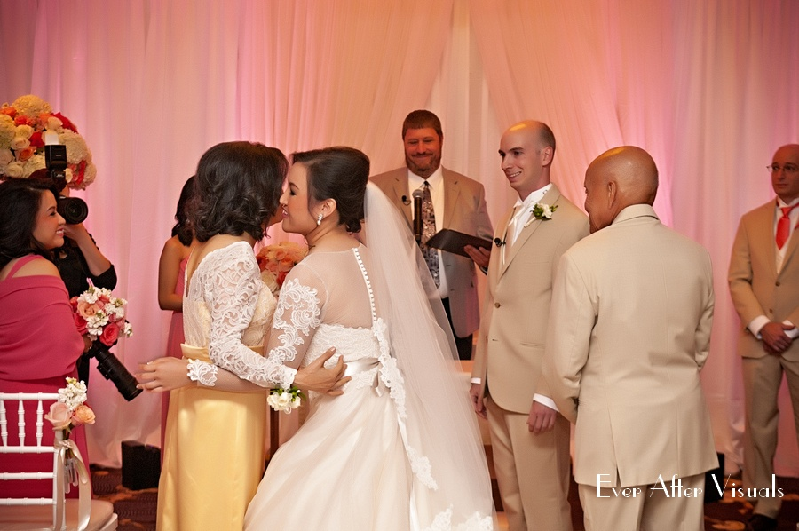 Ritz-Carlton-Wedding-Photography-Fall-023