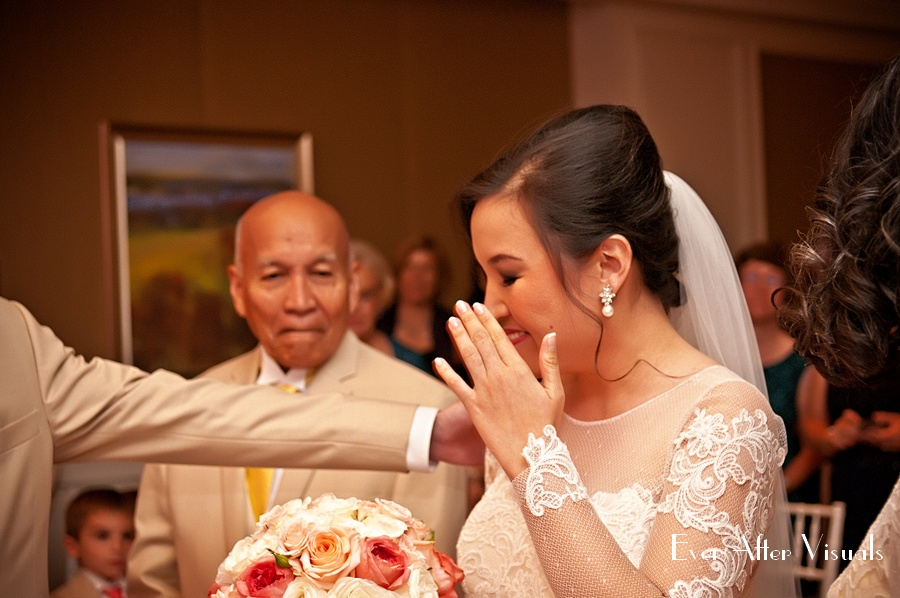 Ritz-Carlton-Wedding-Photography-Fall-024