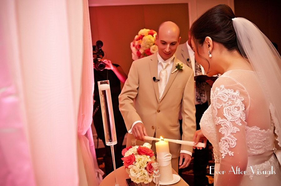 Ritz-Carlton-Wedding-Photography-Fall-025