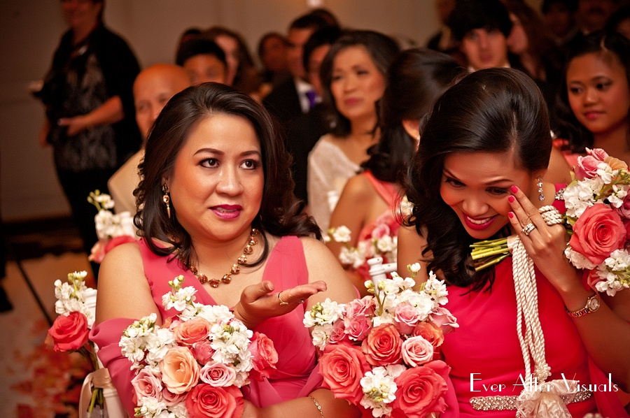 Ritz-Carlton-Wedding-Photography-Fall-026