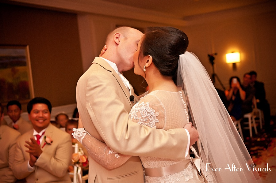 Ritz-Carlton-Wedding-Photography-Fall-027
