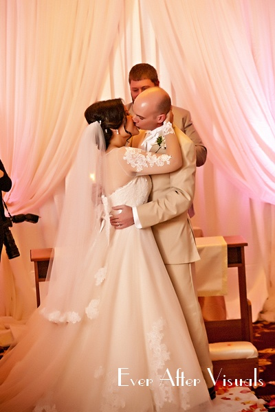 Ritz-Carlton-Wedding-Photography-Fall-028