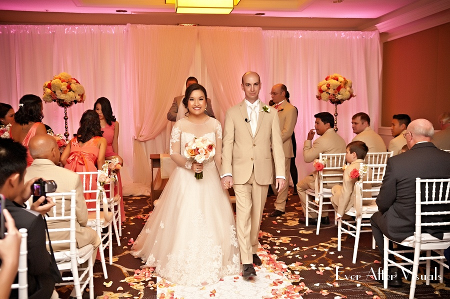 Ritz-Carlton-Wedding-Photography-Fall-029