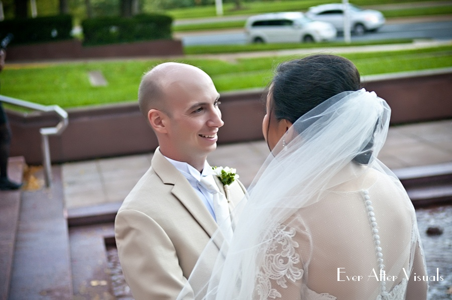 Ritz-Carlton-Wedding-Photography-Fall-030