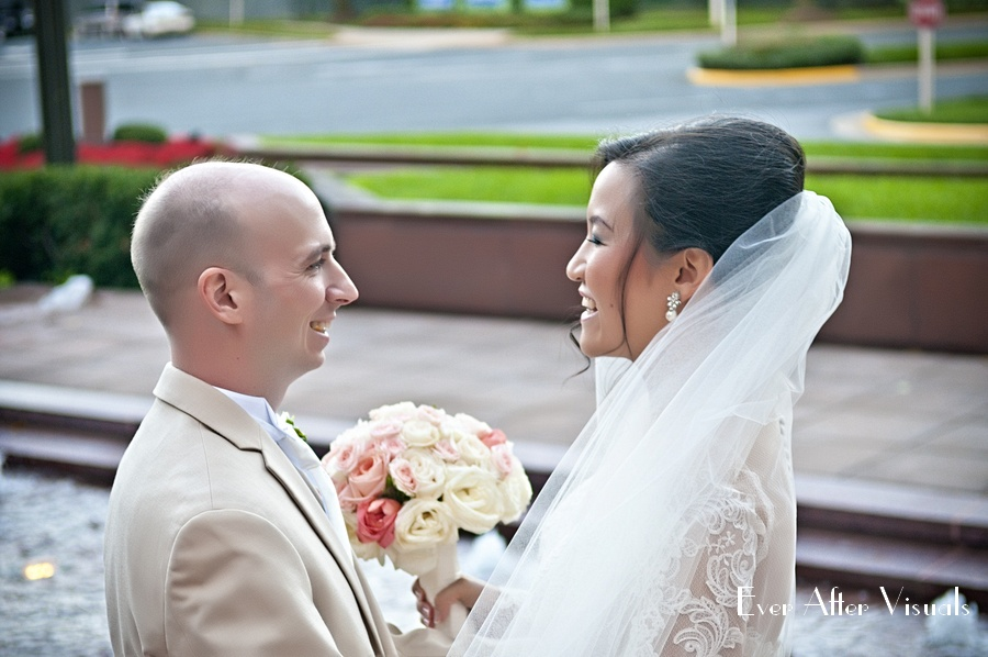 Ritz-Carlton-Wedding-Photography-Fall-031