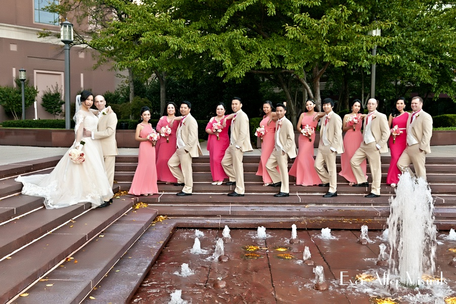 Ritz-Carlton-Wedding-Photography-Fall-032
