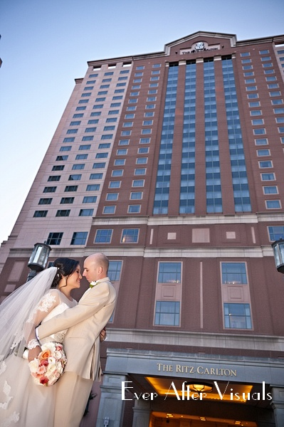 Ritz-Carlton-Wedding-Photography-Fall-033