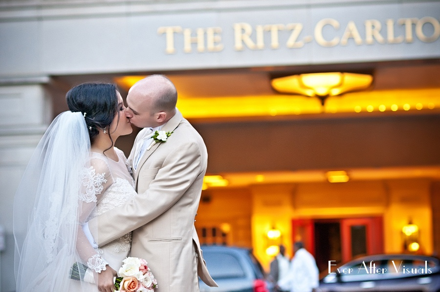Ritz-Carlton-Wedding-Photography-Fall-034