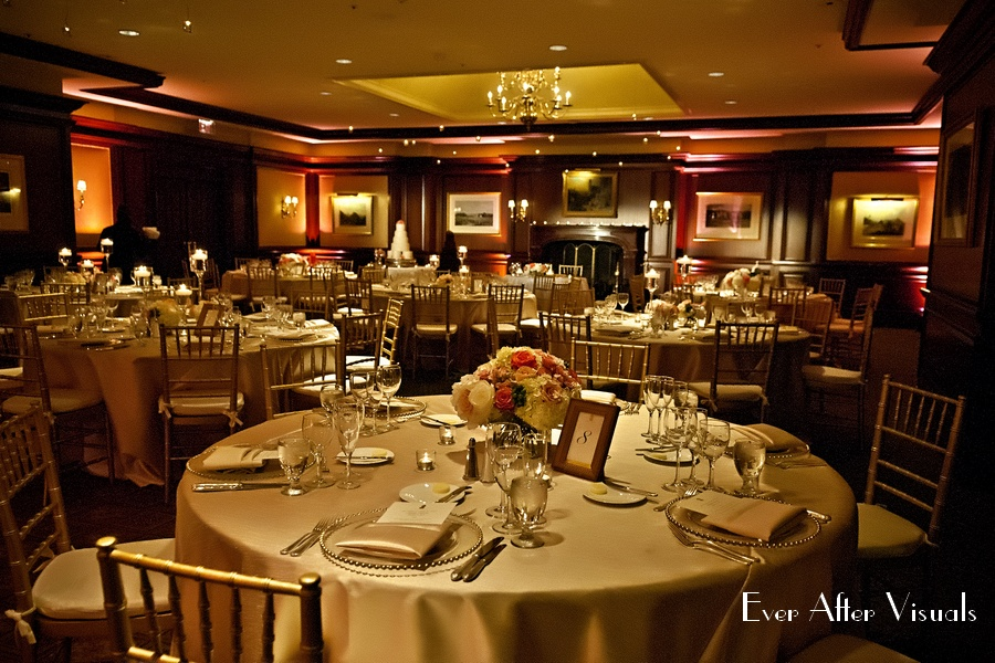 Ritz-Carlton-Wedding-Photography-Fall-035