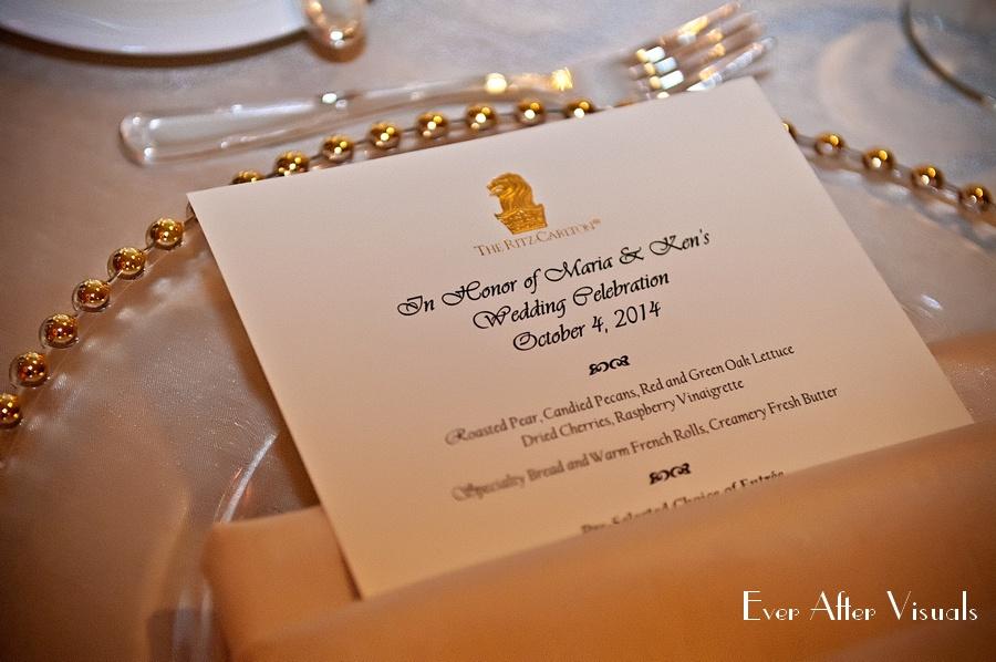 Ritz-Carlton-Wedding-Photography-Fall-036