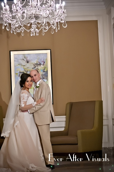 Ritz-Carlton-Wedding-Photography-Fall-038