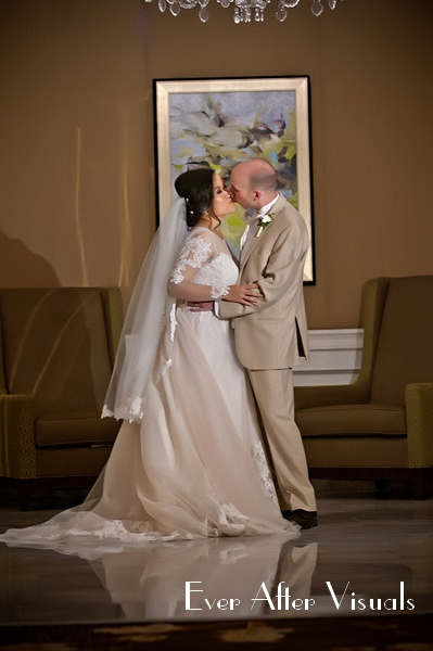 Ritz-Carlton-Wedding-Photography-Fall-039
