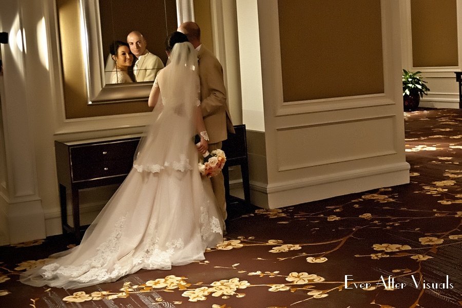 Ritz-Carlton-Wedding-Photography-Fall-040
