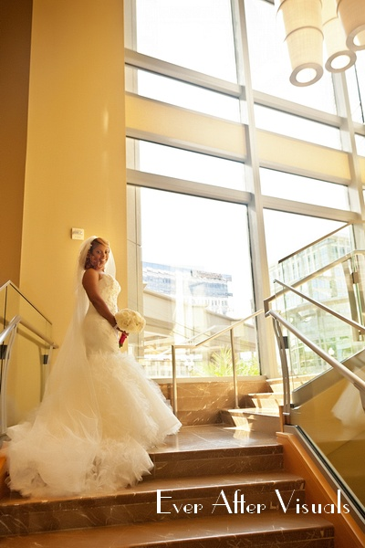 Top-Of-The-Town-Wedding-Photography-Arlington-VA-009