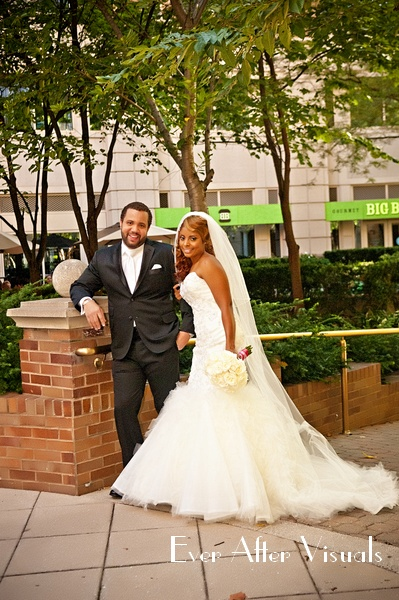 Top-Of-The-Town-Wedding-Photography-Arlington-VA-017