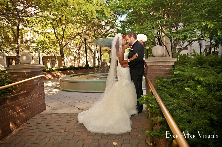 Top-Of-The-Town-Wedding-Photography-Arlington-VA-019