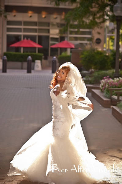 Top-Of-The-Town-Wedding-Photography-Arlington-VA-022