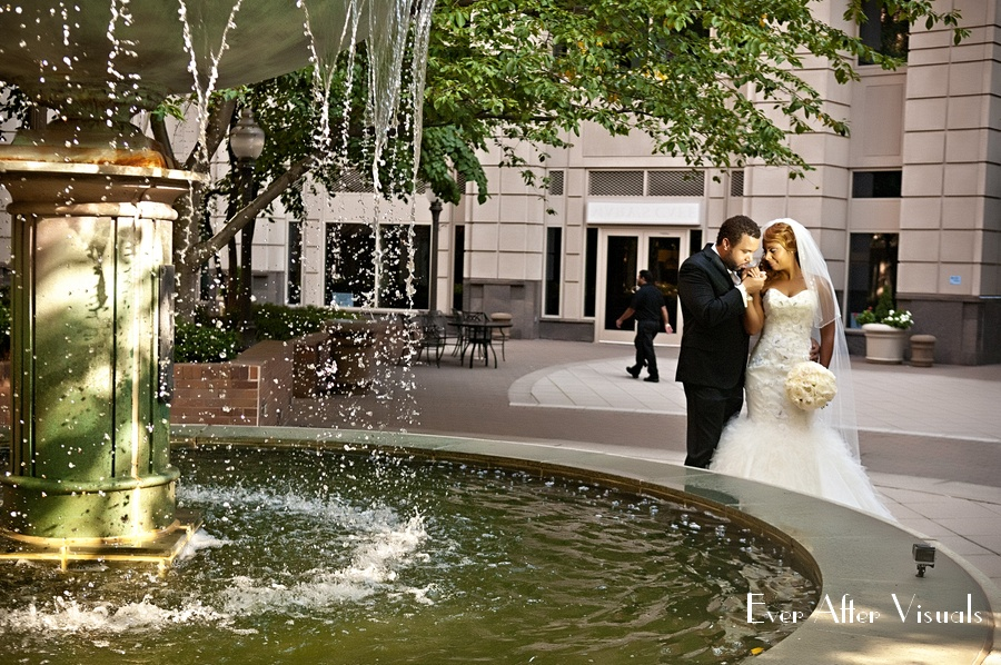 Top-Of-The-Town-Wedding-Photography-Arlington-VA-027