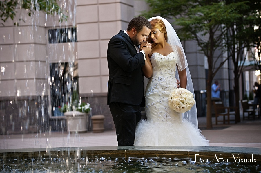 Top-Of-The-Town-Wedding-Photography-Arlington-VA-028