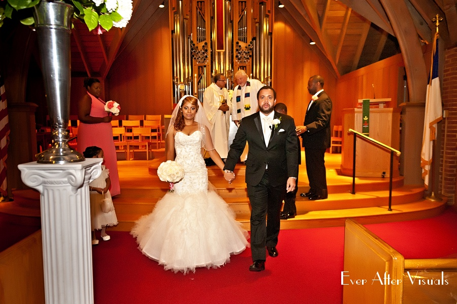 Top-Of-The-Town-Wedding-Photography-Arlington-VA-039