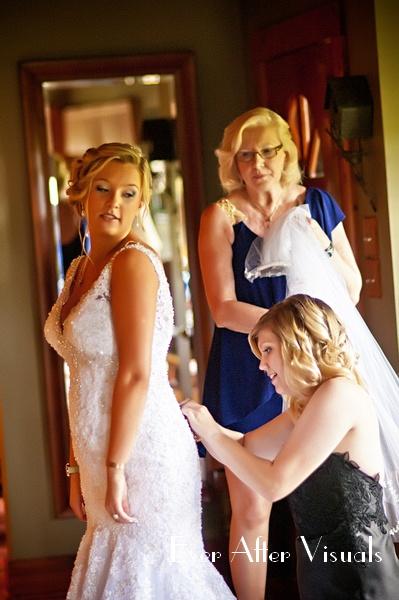 Morais-Winery-Vineyard-Outdoor-Wedding-004