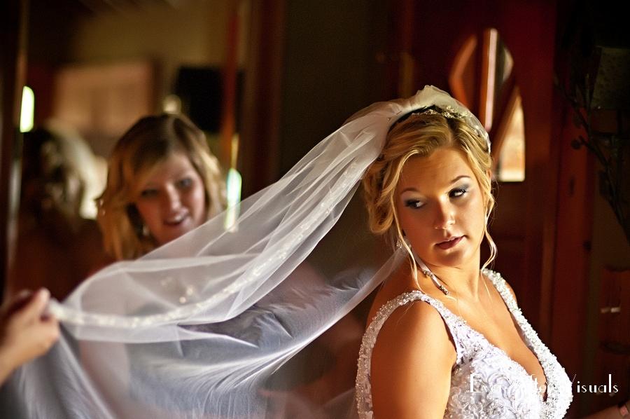 Morais-Winery-Vineyard-Outdoor-Wedding-007