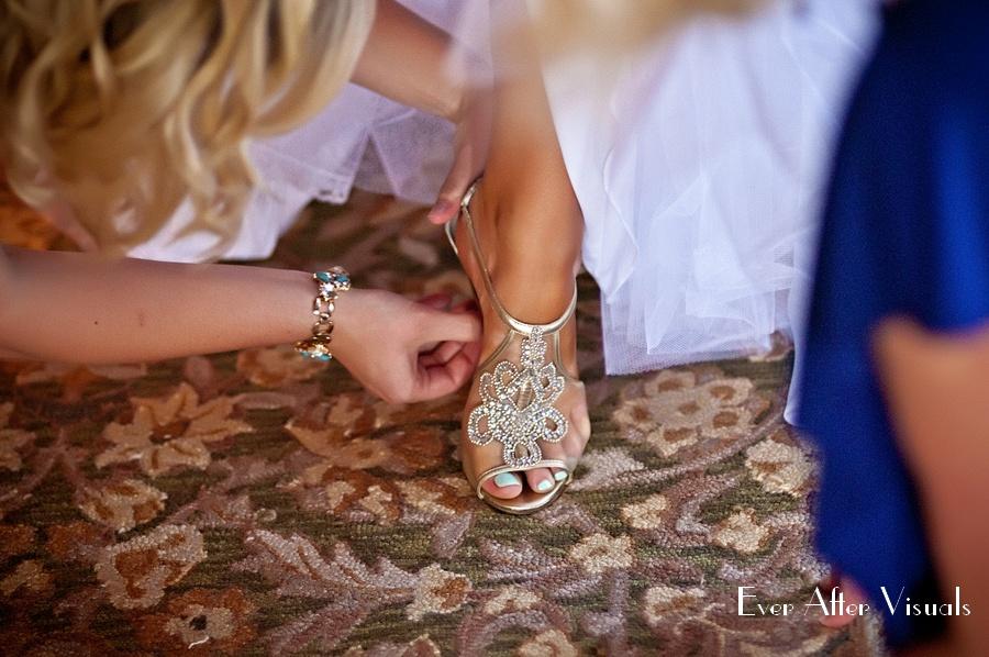 Morais-Winery-Vineyard-Outdoor-Wedding-009