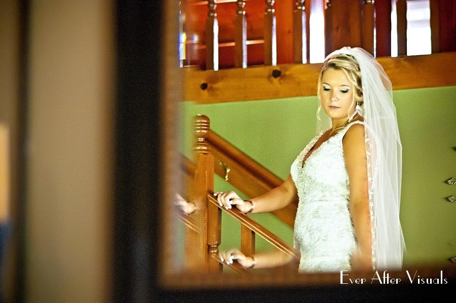 Morais-Winery-Vineyard-Outdoor-Wedding-015