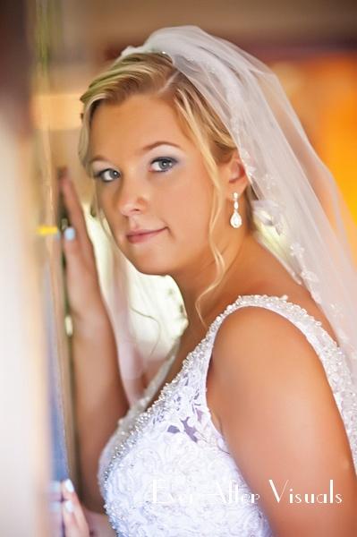 Morais-Winery-Vineyard-Outdoor-Wedding-021