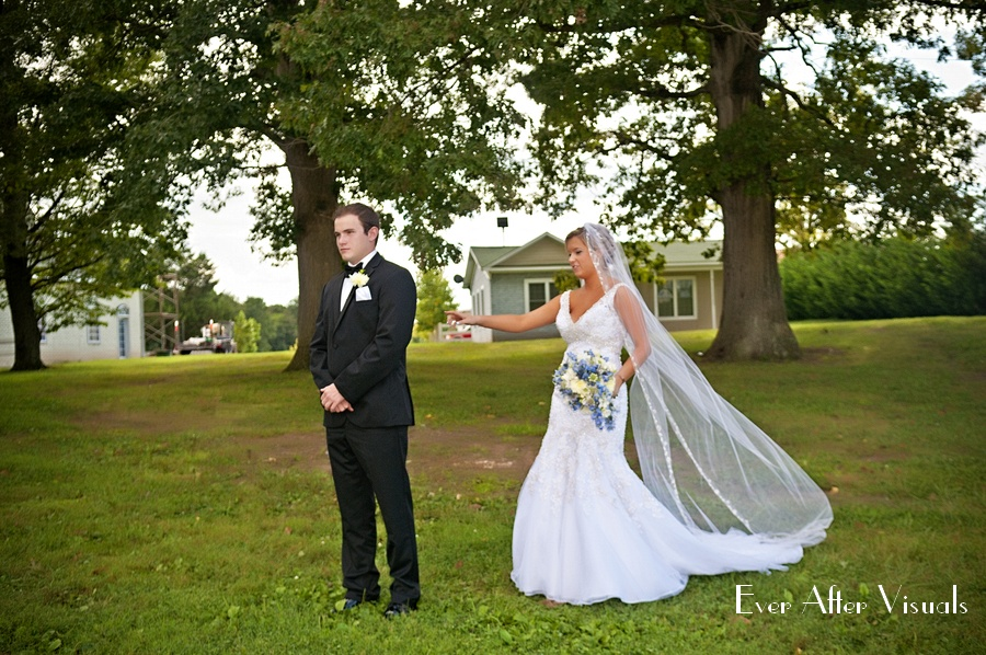 Morais-Winery-Vineyard-Outdoor-Wedding-022