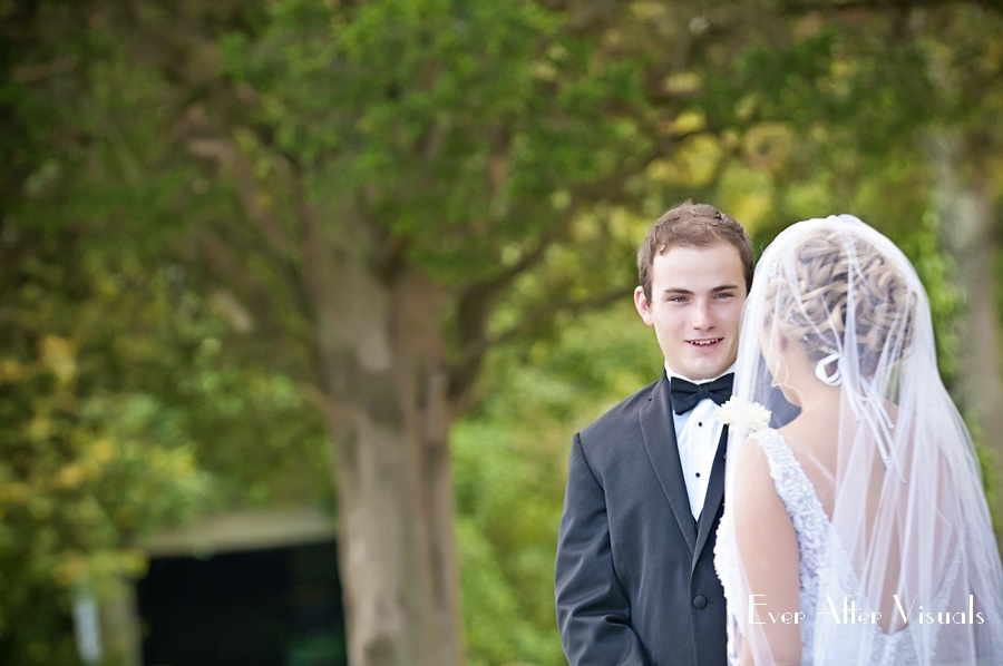 Morais-Winery-Vineyard-Outdoor-Wedding-024