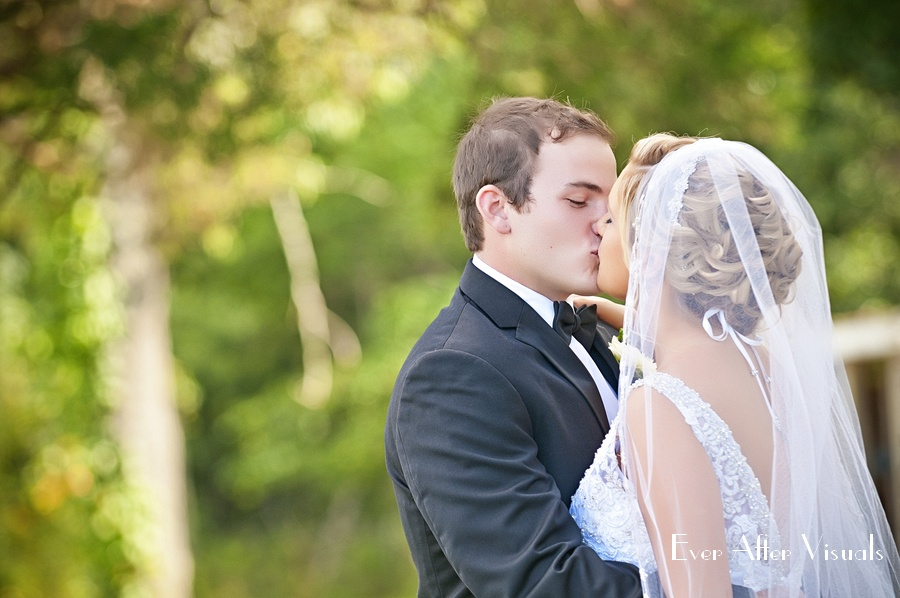 Morais-Winery-Vineyard-Outdoor-Wedding-025