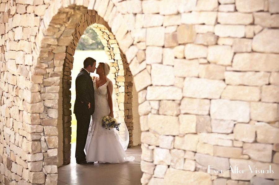 Morais-Winery-Vineyard-Outdoor-Wedding-026