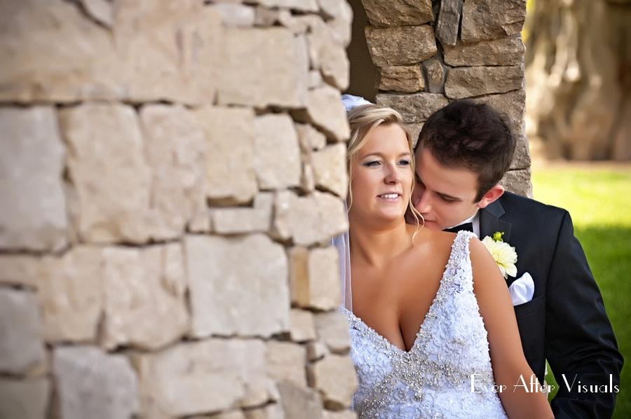 Morais-Winery-Vineyard-Outdoor-Wedding-028