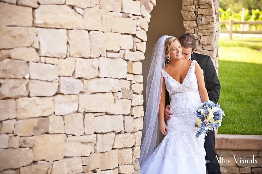 Morais-Winery-Vineyard-Outdoor-Wedding-029