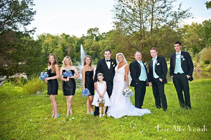 Morais-Winery-Vineyard-Outdoor-Wedding-031