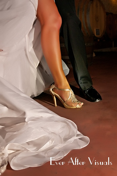 Morais-Winery-Vineyard-Outdoor-Wedding-034