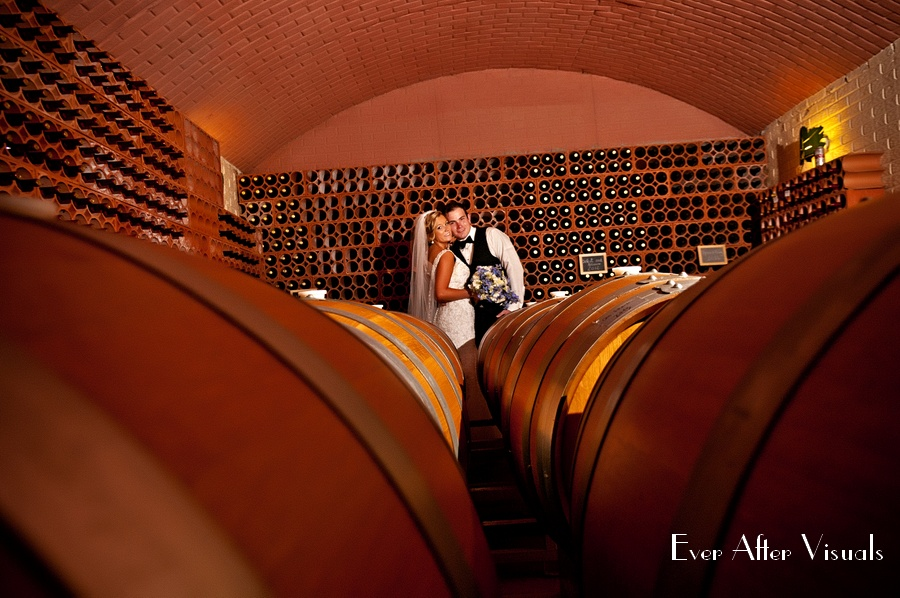Morais-Winery-Vineyard-Outdoor-Wedding-035